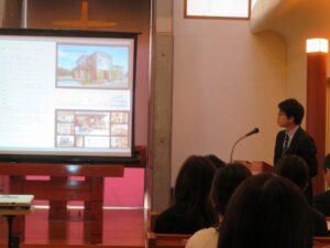 高田建築事務所設計コンペ