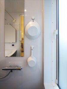 浴室リフォーム&リノベーション