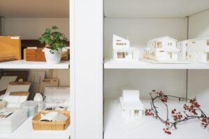 高田建築事務所の無料設計相談会